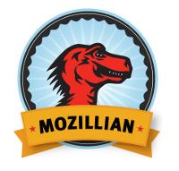 mozillian.png